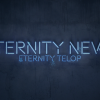 EternityNews