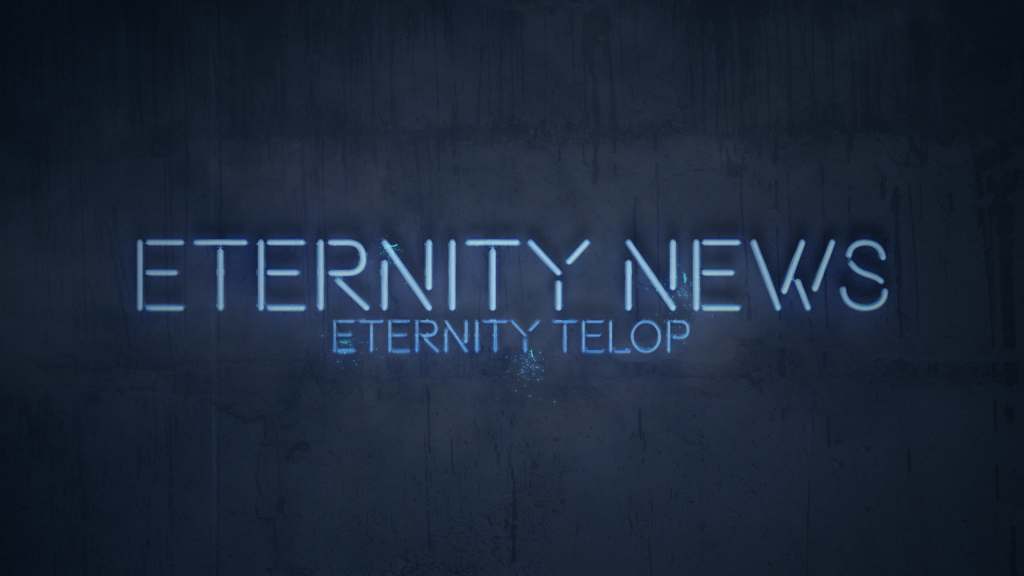 EternityNews